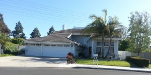 SFR-Huntington-Beach-1